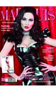 marquismagazine2
