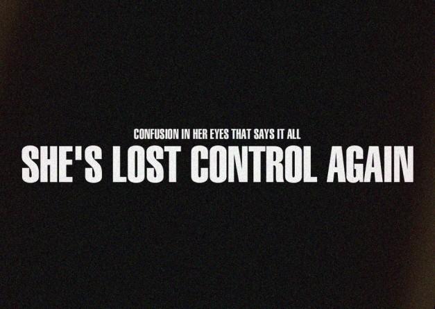 lost-controle