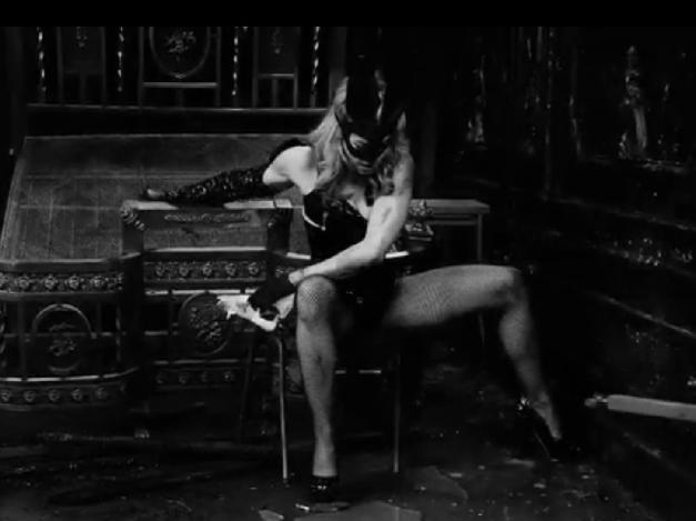 Madonna-en-maitresse-SM-dans-le-teaser-de-son-projet-secret_exact1024x768_l
