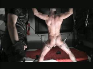 Screen Shot 2014-11-12 at 23.25.16
