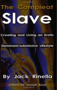 sm slave principles