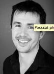 posscat photograph