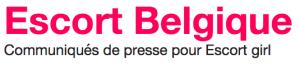 escorte belgique logo