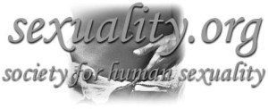 sexuality.org