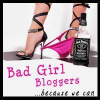 bad-girl-bloggers-award