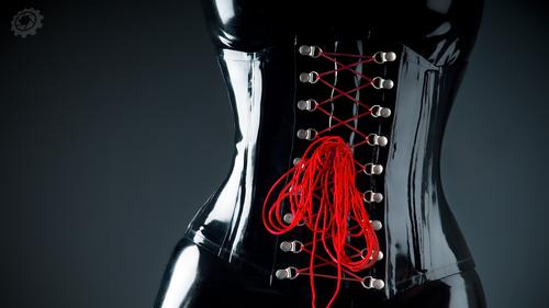 corset-latex