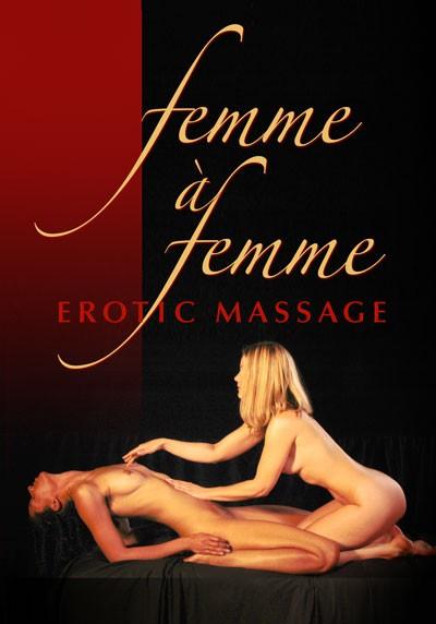 erotic-assage-4