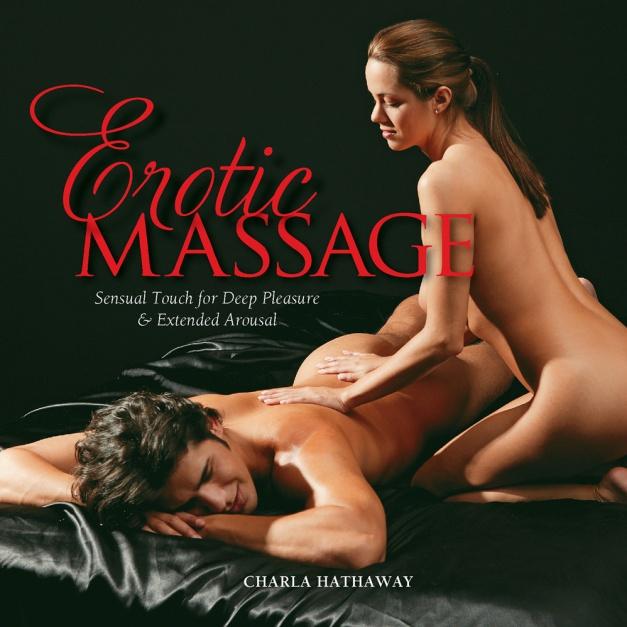 erotic-massage-3