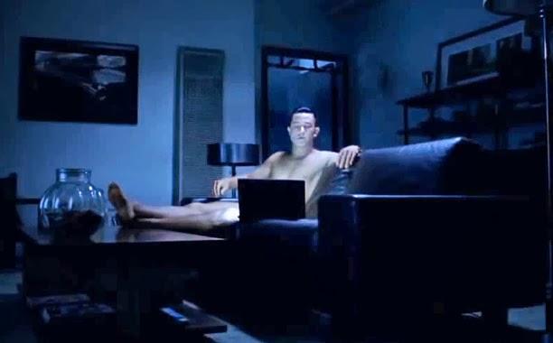 porn-computer