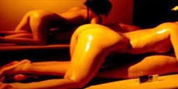 tantric-massage2