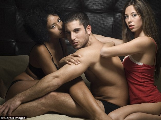 threesome-orgy