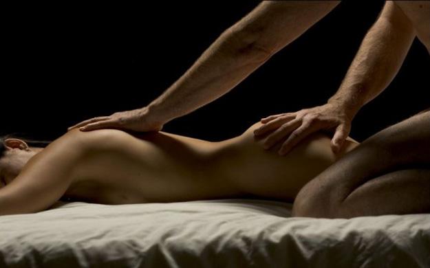 trantric-massage