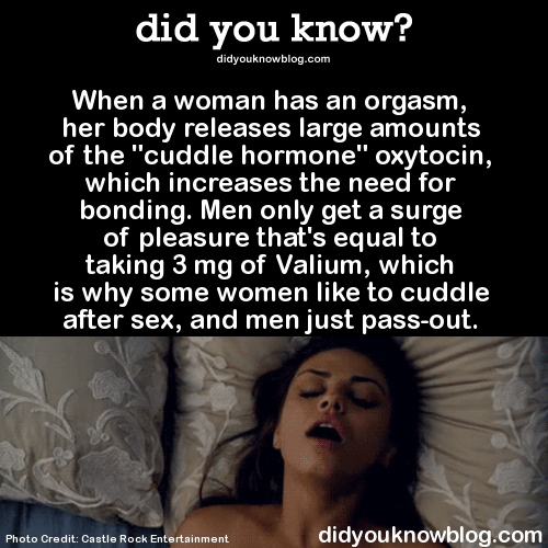 many-woman-orgasm