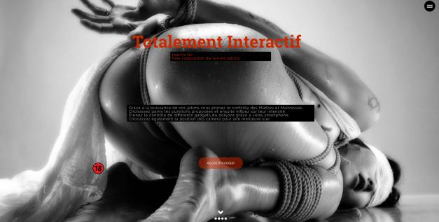 bbcamdom home page